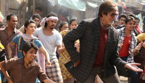 bhoothnath-returns-review-movie-stills_01