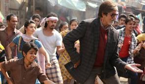 bhoothnath-returns-review-movie-stills_01