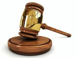 court judgement (1)