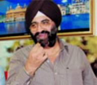 Daljit Singh Kohli, PM's brother