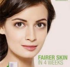 whitening creams for fair skin