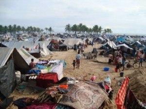 ( pic courtesy : endgenocide.org)