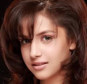 Koyal Rana (source: forangelsonly.blogspot.com)