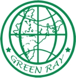 green-ray-logo