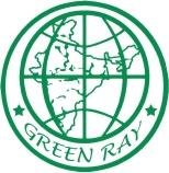green-ray-logo