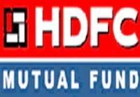 hdfc mutual