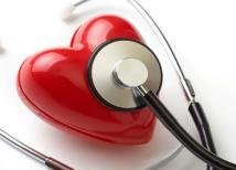 iStock_heart_disease