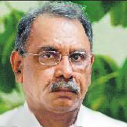 KVP Ramachandra Rao ( pic: teluguone.com)