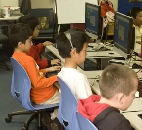 Pic courtesy: arlingtonblvdcommunity.com