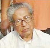 Dr Dibakar Nath Sharma