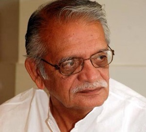 Gulzar ( pic source: ndtv.com)