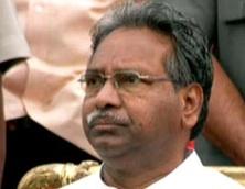 K.Sambasiva Rao