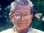 Prof Manoj Das
