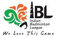 indian-badminton-league