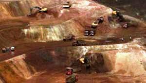 iron-ore-mining-1