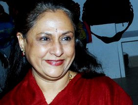 Jaya Bachchan ( source: boxofficeindia.co.in)