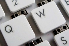 kinect keyboard