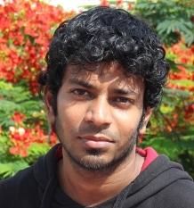 Lokesh, Filmmaker
