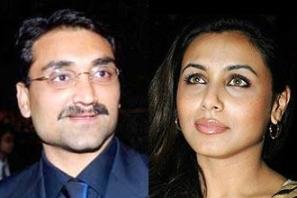 rani-mukherjee-aditya-chopra