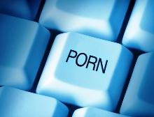 Porn grafix