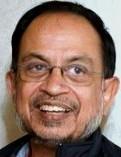 Tarun Basu