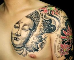 (source: tattoobite.com)