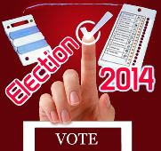 Poll Vote Election