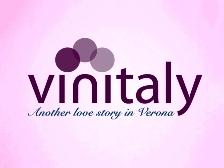 vinitaly-2014-logo