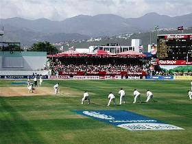Sabina Park, ( courtesy: Kingstonwikimapia.org)