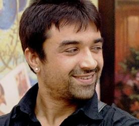 Azaz Khan
