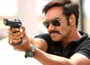 Ajay-Devgan Singham 2