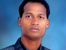 Akshay Das