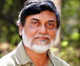Dr Anil K. Rajvanshi