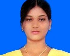 Babina Behera, Victim of rape and murder
