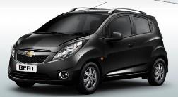 Black-Chevrolet-Beat
