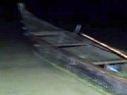 Ill-fated country boat that claimed five lives
