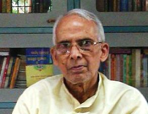 Brajanath Rath