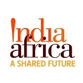 INDIAFRICA