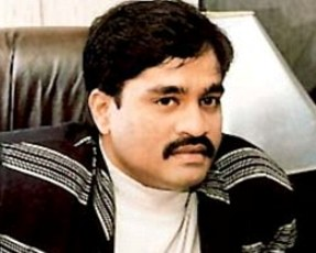 Dawood Ibrahim ( source:dailymail.uk.co)