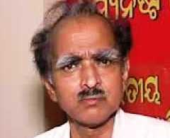 Dibakar Nayak, Secretary CPI Odisha