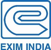 Exim Bank _Logo