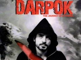 Poster of 'Darpok'