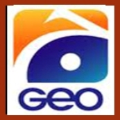 Geo-TV-Logo-HD-5t