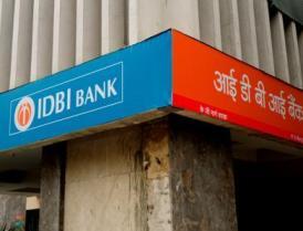 IDBI Bank--621x414