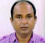Bibhudanand Satpathy, Astrologer
