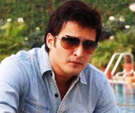 Jimmy Sheirgill (source: fillum.com)