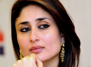 Kareena Medium