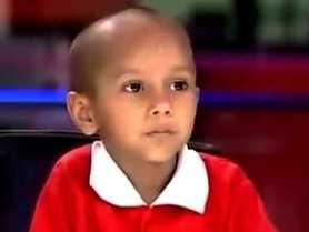 Google Boy Kautilya Pandit