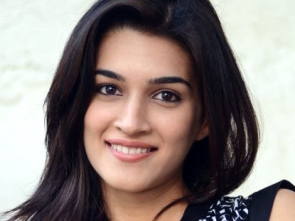 Kriti Sanon (source:cinemuchatlu.com)