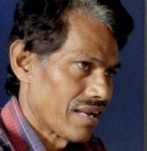 Lambodar Kanhar
